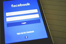 How to use Facebook 4 business - learn4earnmoney